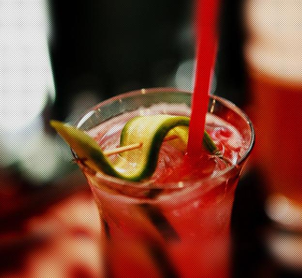 alcohol-img
