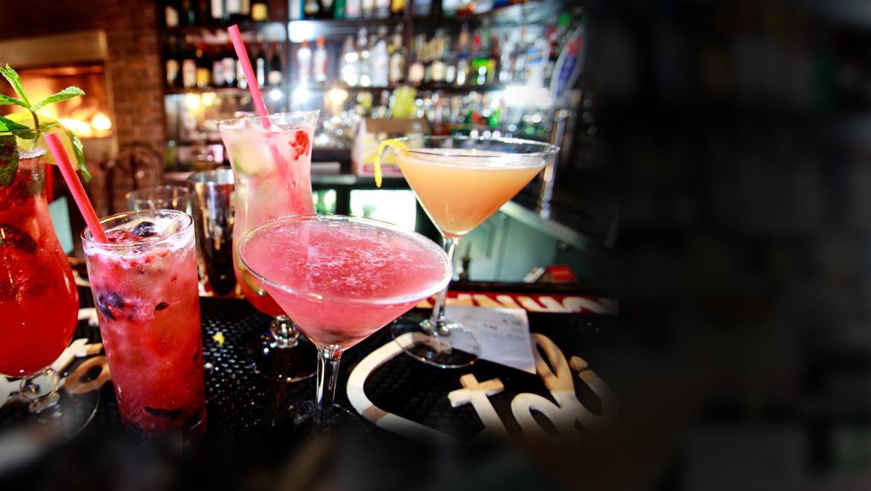famous-cocktails